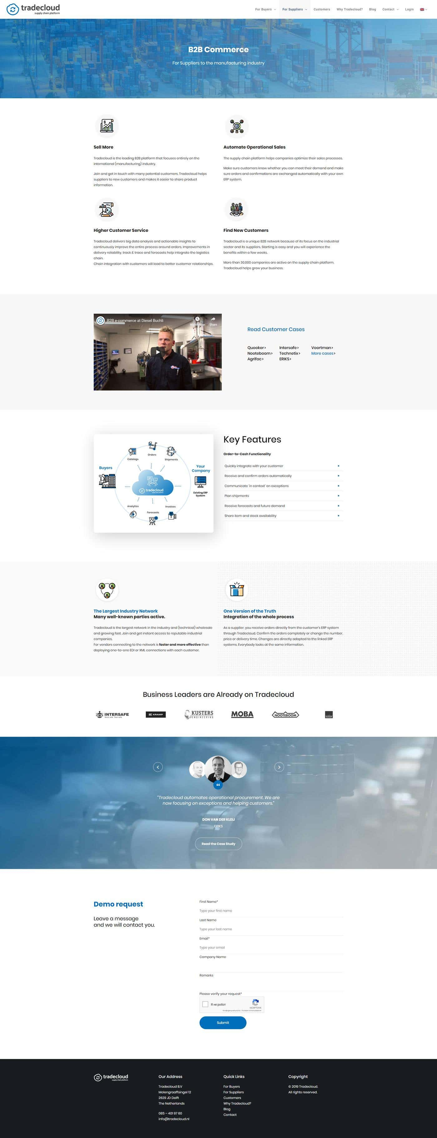 screencapture-tradecloud1-en-b2b-ecommerce-platform-for-sellers-2019-04-22-15_42_42.png