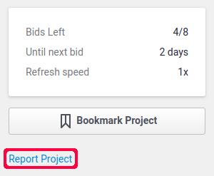 reportProject.png