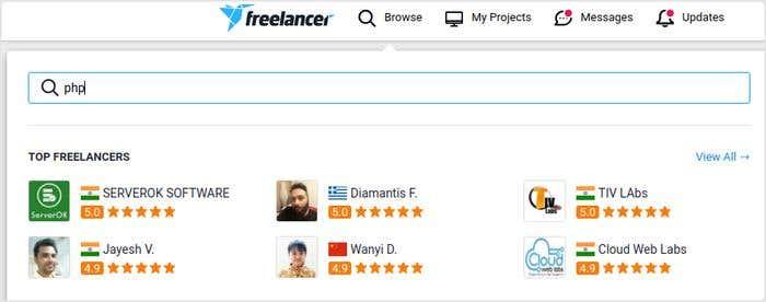 The Freelancer.com Bid Ranking Guide - Image 2