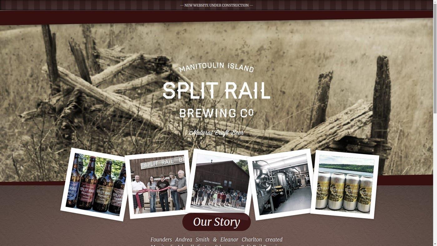 split-rail-1.jpg