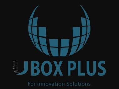UBoxPLus Website The site always strives to meet the expectations of our customers and provide high-level websites and mobile applications designed in a unique and attractive way. We look forward to helping our clients achieve continuous growth by delivering the best marketing plans for their business. UBoxPLus is looking to be the leader not only in Egypt, but in the Middle East and North Africa.  you can visit my web site in this link (  http://www.uboxplus.com/  )