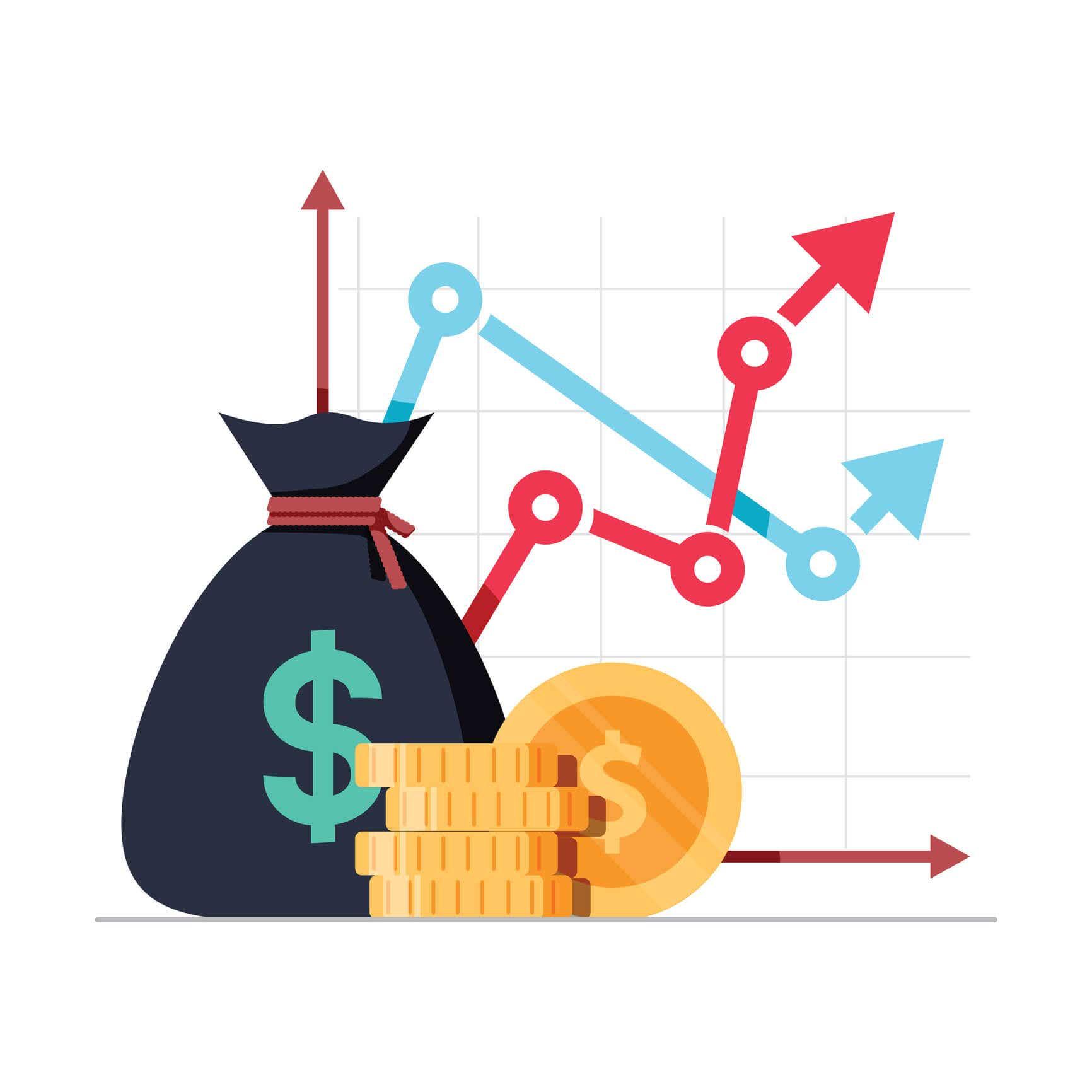 lower risk as sole proprietor segregate financial channels