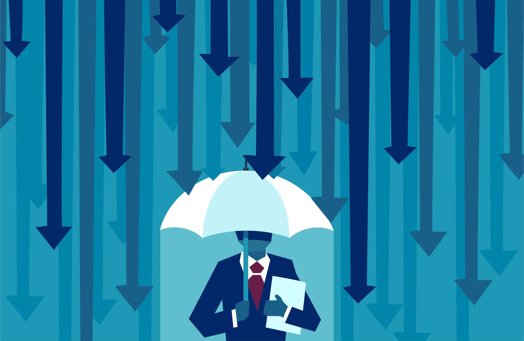 LLC advantage superior asset protection