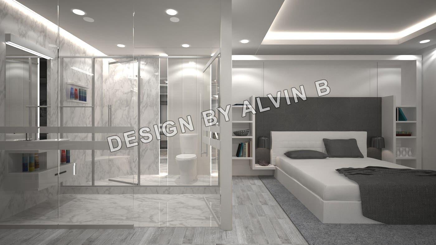 Bedroom Renovation R10 Rev June 2018.jpg