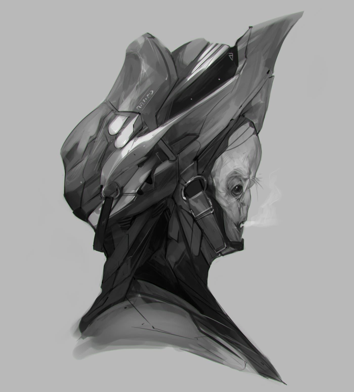 CreatureHead3.jpg