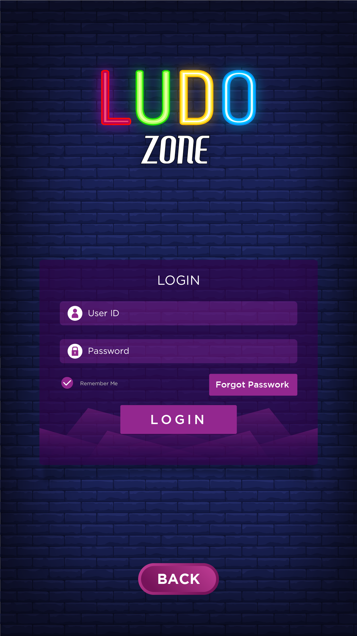 login-screen-1.png