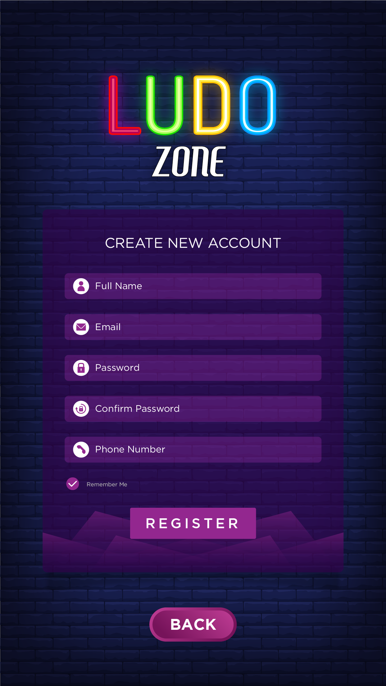 create-new-account-screen.png