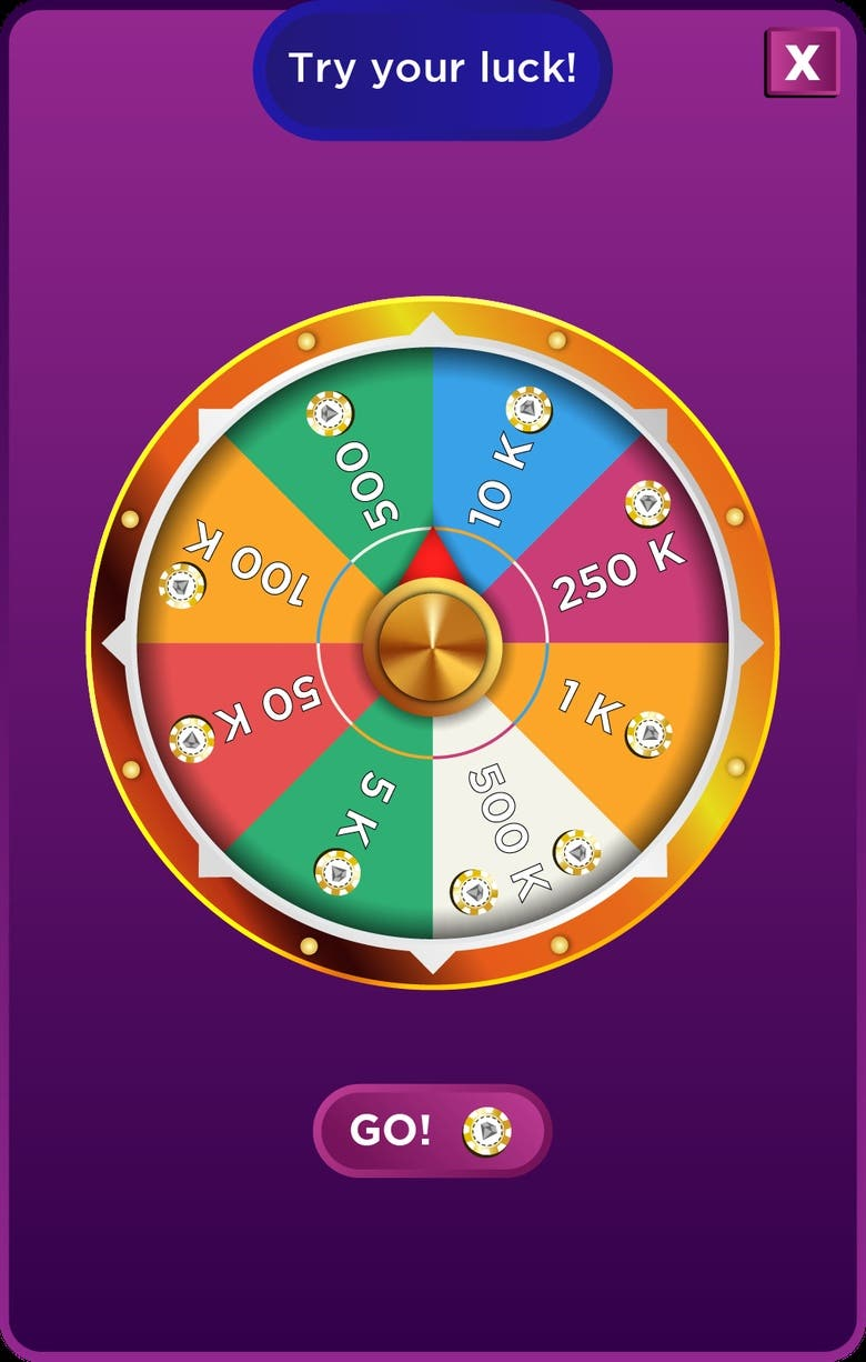fortune-wheel-screen.png