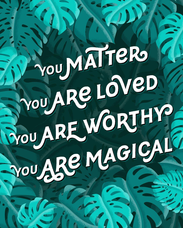 you-matter-3.jpg