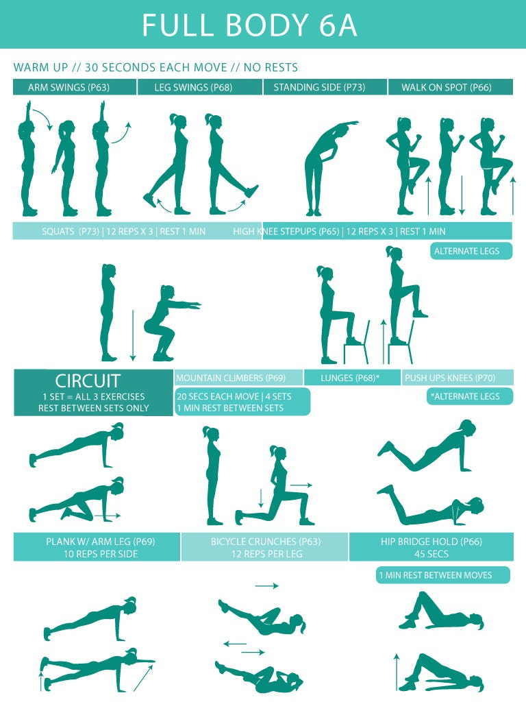 workout-plan-example-2.jpg