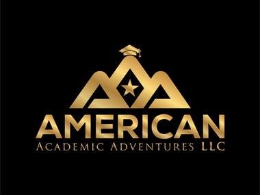 American Academic Adventures LLC