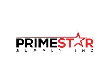 Primestar supply Inc