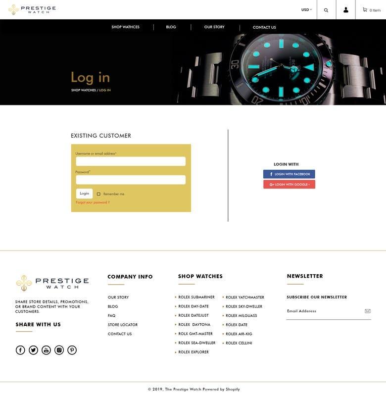 log-in.jpg