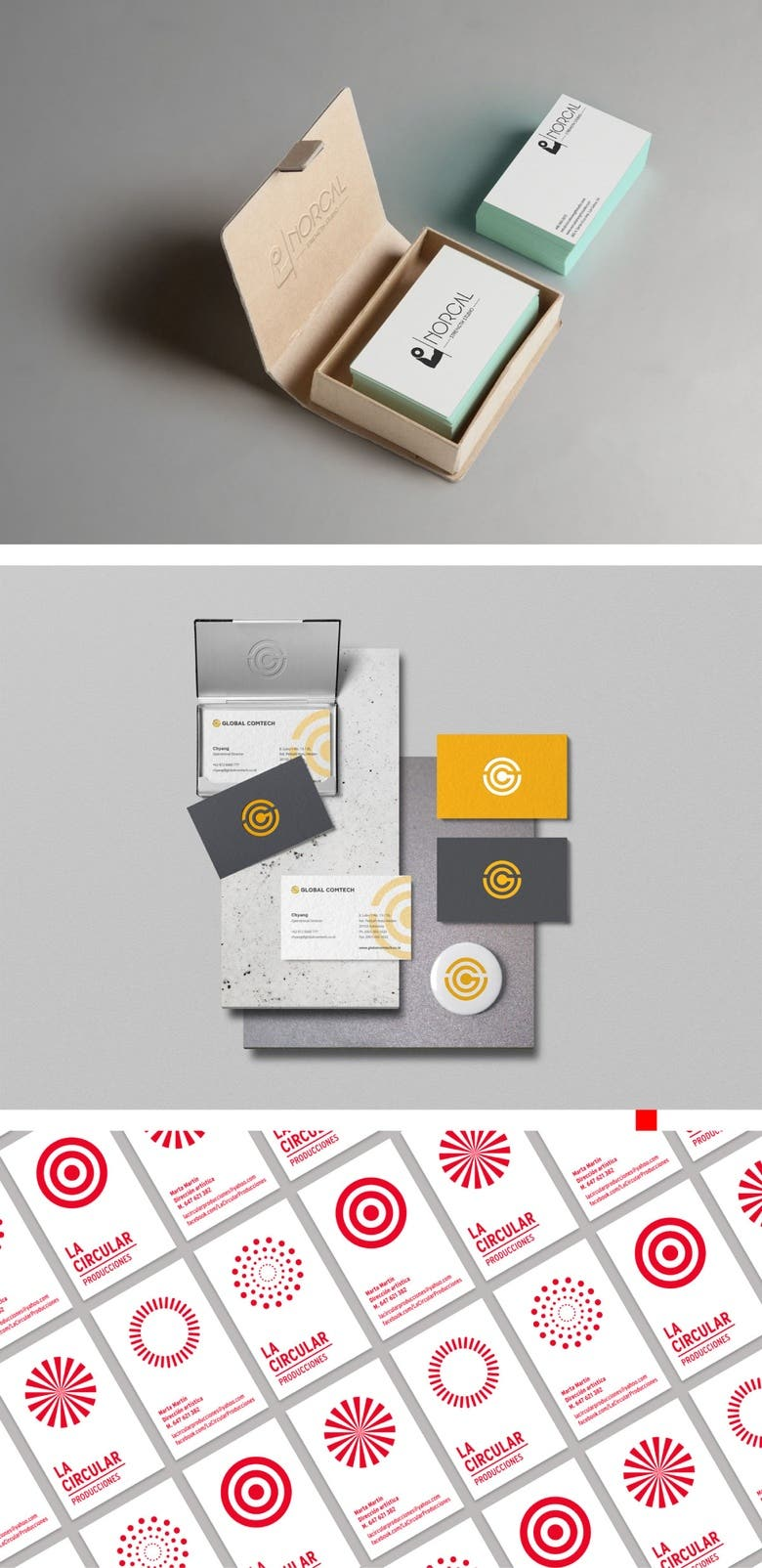 cards_2.jpg