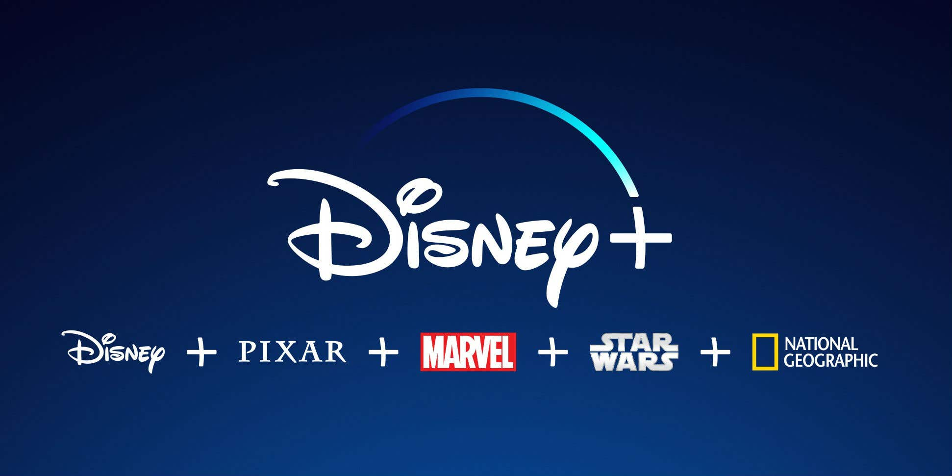 Cover photo for What product designers can learn from Disney Plus' mistakes