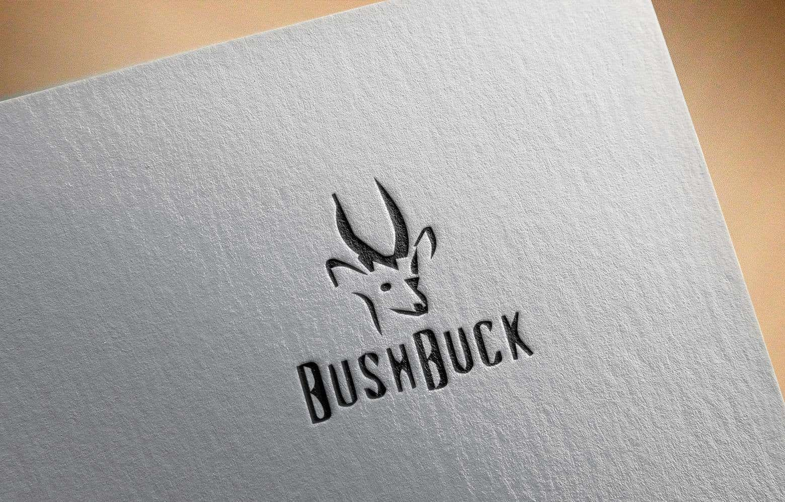 freelancer logo design