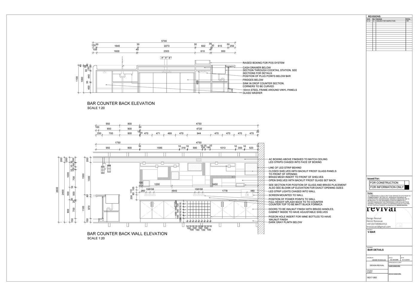 set-page-006.jpg