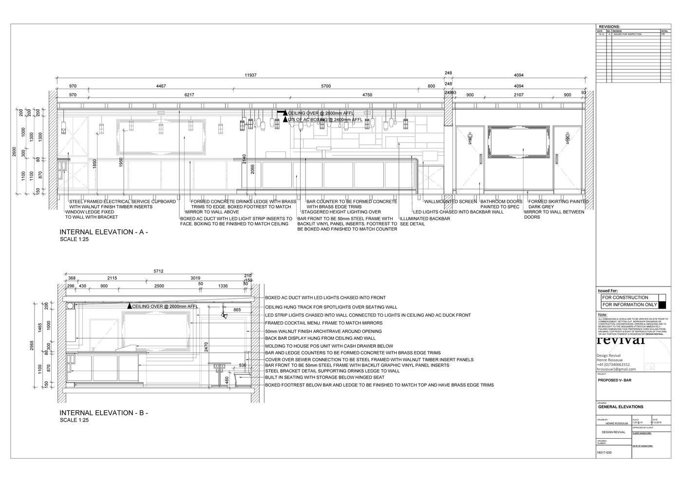 set-page-003.jpg