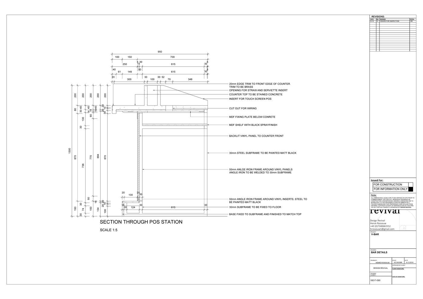 set-page-009.jpg