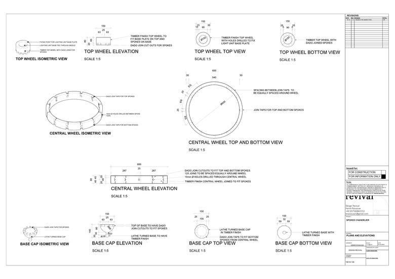 lights-page-002.jpg