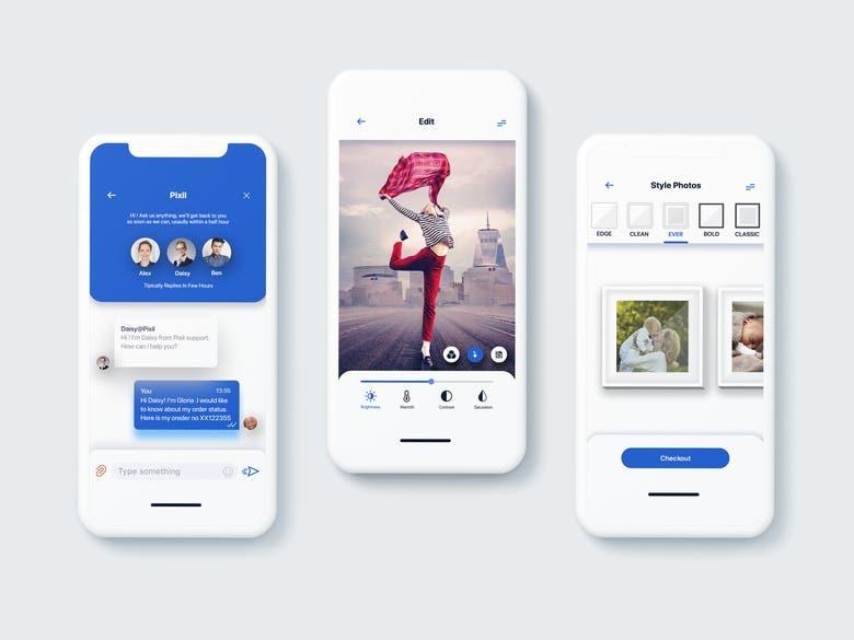 frames-app-mockup.jpg