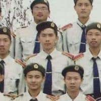 Profile image of qin198898
