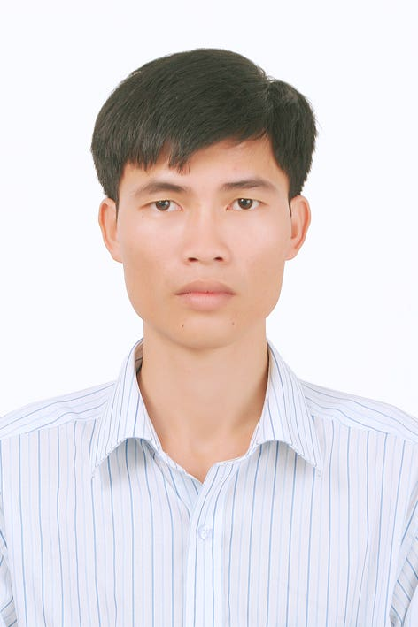 Profile image of hoangtucoi