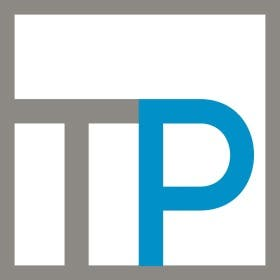 ThemePlugger - Philippines
