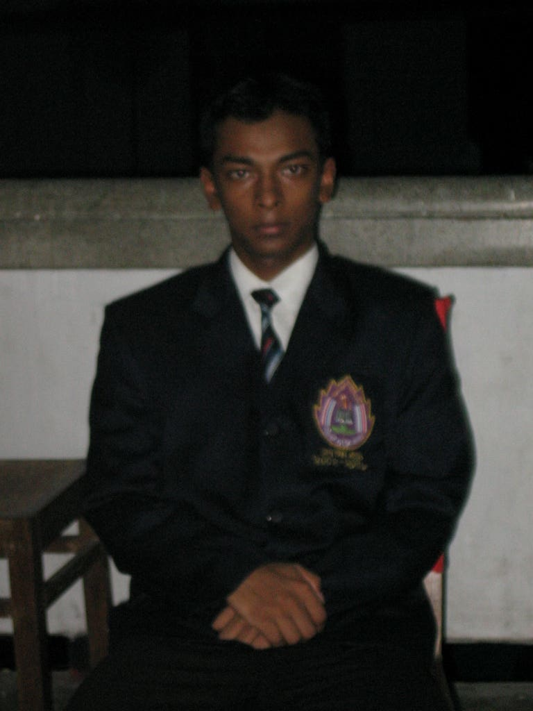 Profile image of ahsan1389