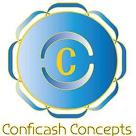 conficash - Costa Rica