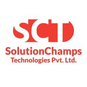 Profile image of solutionchamps