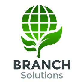 Profile image of branchsolutions