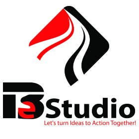 Profile image of Bestudio