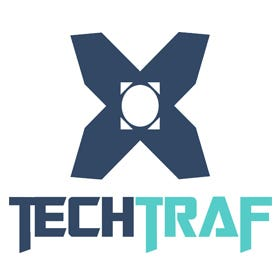 Profile image of TechTraf