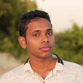 Profile image of shahinurrahman1