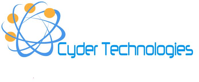 Profile image of Cydertech