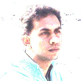 Profile image of gaurav12c