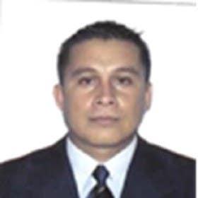 AMAZING1888 - Venezuela