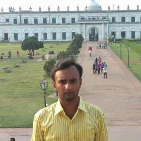 durdesh - Bangladesh