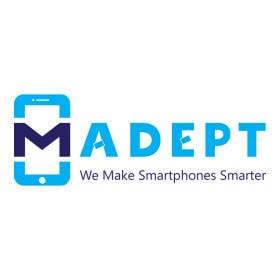 MAdept - India