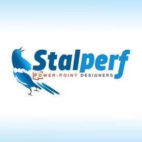 Profile image of stalperfumes