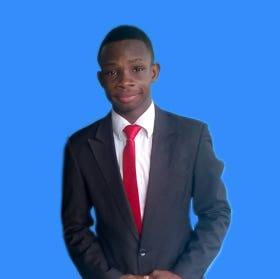 Topenze - Nigeria