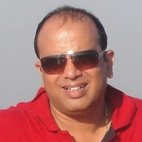 Profile image of hellotopraful