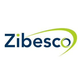 Profile image of Zibesco