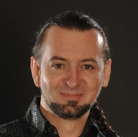 Profile image of ivicastjepanovic