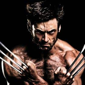 Profile image of hughjackman145