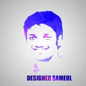 Profile image of sameul16