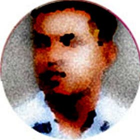 Profile image of raveendrawm