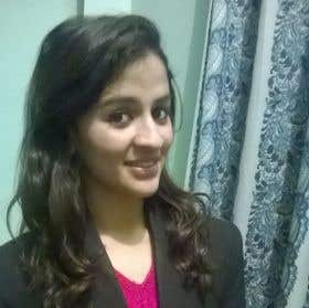 divyasharma786 - India