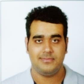 Profile image of akhildembla26